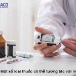 Bạn biết gì về Insulin – liệu pháp điều trị bệnh tiểu đường cơ bản?