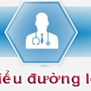 [Bệnh tiểu đường loại 1] – Nguyên nhân, Triệu chứng, Cách điệu trị & Phòng ngừa hiệu quả
