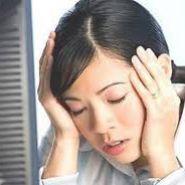 Viêm xoang dị ứng là gì? - Triệu chứng & cách điều trị hiệu quả