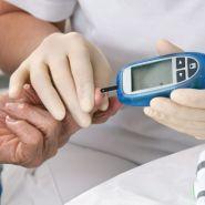 Hướng dẫn điều trị bệnh tiểu đường giai đoạn tiền đái tháo đường