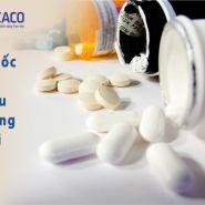 Những loại thuốc nào tốt cho việc điều trị bệnh tiểu đường loại 2?