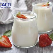 10 thực phẩm tốt nhất để kiểm soát bệnh tiểu đường hiệu quả