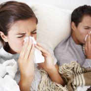Viêm xoang và cách điều trị thông thường hiện nay có hiệu quả?