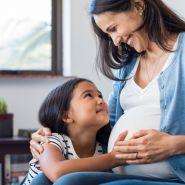 Điều trị tiểu đường khi mang thai – ổn định đường huyết là số 1