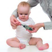 Cách chữa bệnh tiểu đường ở trẻ em như thế nào là phù hợp