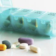 Điều trị tiểu đường không dùng thuốc - nan y cũng không sợ