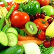 Thực phẩm hỗ trợ điều trị bệnh tiểu đường cho bệnh nhân tại nhà