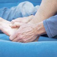 Cách phòng ngừa bệnh gout bạn và gia đình nên áp dụng mỗi ngày