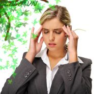 Viêm xoang và triệu chứng - Mối nguy hiểm khó lường