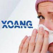 Những nguy hại từ các biến chứng của bệnh viêm xoang bạn đã nắm rõ?
