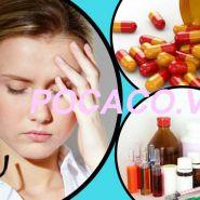 Chữa trị viêm xoang bằng thuốc tây có hiệu quả không? Các chuyên gia nói gì?