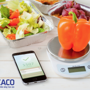 Cách phòng chống tiểu đường loại 2 – Biết & thực hiện hiệu quả