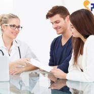 Tổng quan về các loại bệnh tiểu đường và phương pháp điều trị bệnh tiểu đường