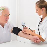 Điều trị bệnh tiểu đường ở đâu cần dựa trên phác đồ điều trị