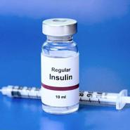 Điều trị tiểu đường bằng insulin có nên lựa chọn áp dụng lâu dài?