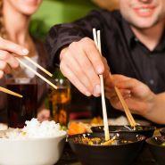 Bệnh gout nên kiêng ăn gì? Có phải kiêng hoàn toàn không?