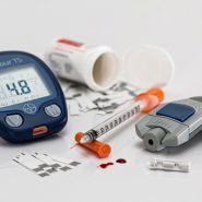 Điều trị tiểu đường type 1 như thế nào an toàn nhất cho trẻ?