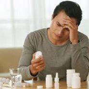 Điều trị viêm mũi dị ứng – những sai lầm trong điều trị