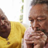 Tôi mới được chẩn đoán bệnh tiểu đường, giờ PHẢI LÀM SAO? - Hướng Dẫn Cho Bệnh Nhân Tiểu Đường Mới Được Chẩn Đoán