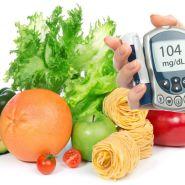 Phòng và chữa bệnh tiểu đường cho chính bạn và gia đình