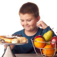 Cách điều trị tiểu đường hiệu quả cho cả gia đình như thế nào?