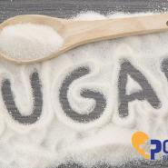 4 giải đáp về chế độ ăn kiêng cho bệnh tiểu đường –Đừng bỏ qua nếu bạn muốn sống khỏe