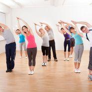 Ngăn ngừa bệnh gút từ các bài tập vận động thể thao mỗi ngày
