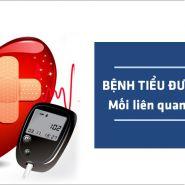 Mối liên hệ giữa các cơn đau tim và bệnh tiểu đường. Làm thế nào để ngăn ngừa vấn đề này?