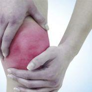 Bệnh gout chữa bao lâu thì khỏi mà không bị tái phát?