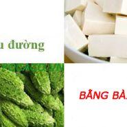 Đi tìm một số bài thuốc hay điều trị bệnh tiểu đường