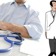 Khám và điều trị bệnh gout - ở đâu thì hiệu quả nhất?