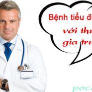 Thuốc gia truyền trị bệnh tiểu đường- Có hay không?
