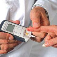 Điều trị tiểu đường từ gốc bằng thảo dược,có phải là cách trị hiệu quả