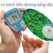 Cách trị bệnh tiểu đường bằng đậu bắp-Chất lượng và hiệu quả