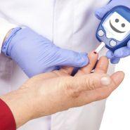 Điều trị hạ đường huyết ở bệnh nhân tiểu đường luôn được ưu tiên