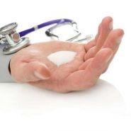 Phối hợp thuốc trong điều trị tiểu đường cùng điều chỉnh lối sống