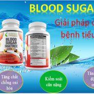 Đi tìm giải pháp tối ưu điều trị bệnh đái tháo đường
