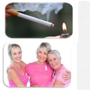 [ĐÁNG QUAN TÂM] 5 yếu tố nguy cơ hàng đầu đối với bệnh tiểu đường loại 2 & CÁC BIỆN PHÁP PHÒNG NGỪA