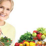 10 cách điều trị bệnh tiểu đường tại nhà - MẸO cho bệnh nhân (P 1)