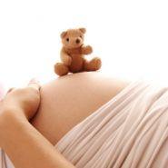 Cách điều trị bệnh tiểu đường khi mang thai an toàn cho mẹ và bé