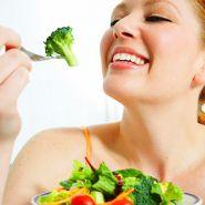 Viêm xoang ăn kiêng gì ngăn chặn bệnh không trở nặng hơn?