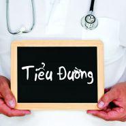 Bí quyết trị bệnh tiểu đường của bệnh nhân trong cuộc sống