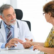 điều trị bệnh tiểu đường tự nhiên nhưng mạnh tay giúp đẩy lùi biến chứng
