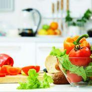 Bệnh tiểu đường nên ăn gì, 90% bệnh nhân đặt câu hỏi mỗi ngày