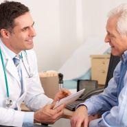 Tìm bác sĩ điều trị bệnh tiểu đường phù hợp như thế nào