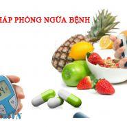 Nguyên nhân và cách phòng ngừa bệnh tiểu đường-Bạn nên biết