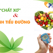 Top 5 chất bổ sung để cân bằng lượng đường trong máu
