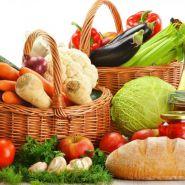 Thực phẩm TỐT NHẤT bệnh nhân tiểu đường TUYỆT ĐỐI không được bỏ qua