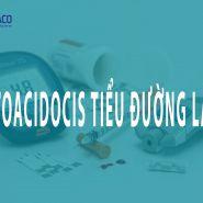 Ketoacidocis tiểu đường có gây nguy hiểm cho bệnh nhân tiểu đường không?