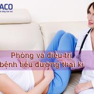 """Phòng, chữa bệnh tiểu đường thai kì bằng đông y – Kiến thức """"VÀNG"""" cho phụ nữ mang thai"""